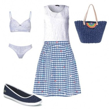 Outfit Bn4