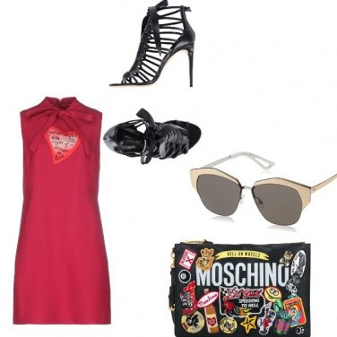 Outfit Trendy #13298