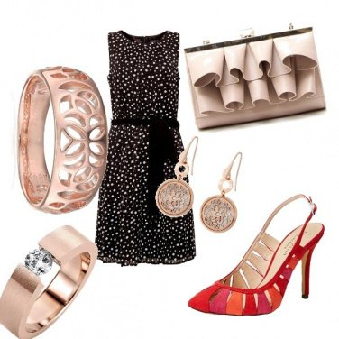 Outfit Total look #113496