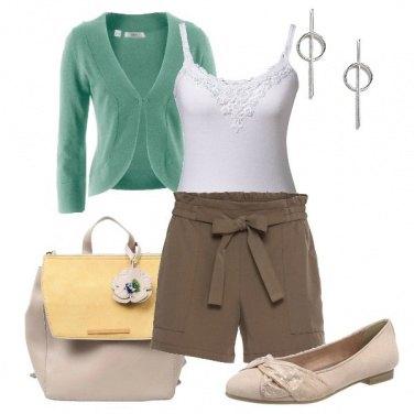 Outfit Bon Ton #6286
