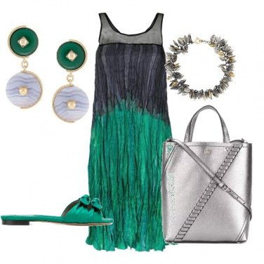 Outfit Total look #113653