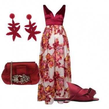 Outfit Total look #113654