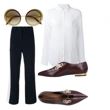 Outfit Bon Ton #6291