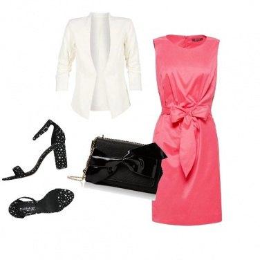 Outfit Passegiata!