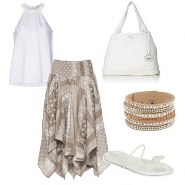 Outfit Bn7