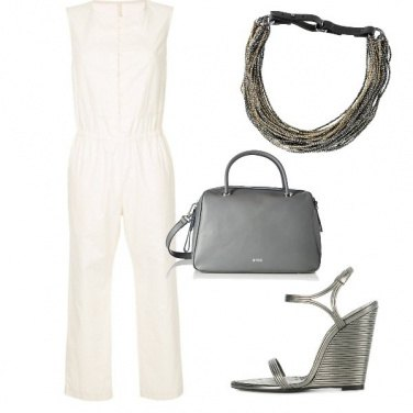 Outfit Trendy #13362