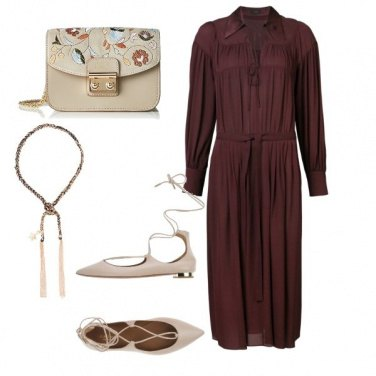 Outfit Trendy #13373