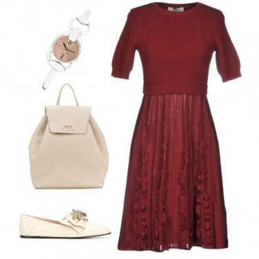 Outfit Bon Ton #6296