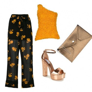 Outfit Total look #113822