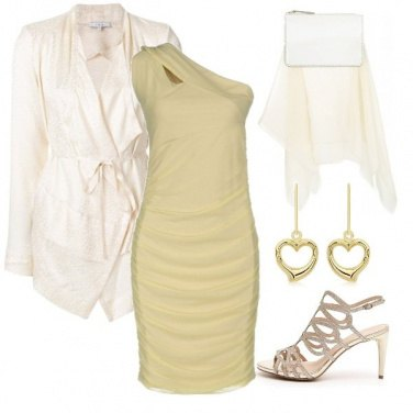 Outfit Chic #8782