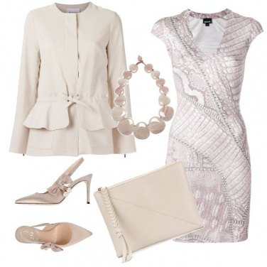 Outfit Chic #8787