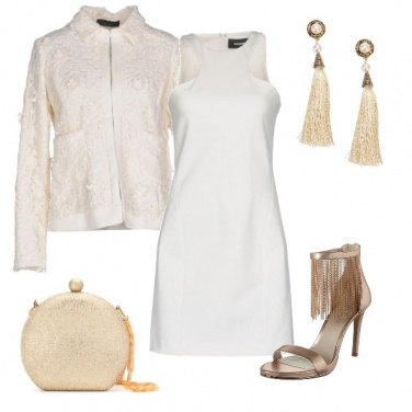 Outfit Chic #8788