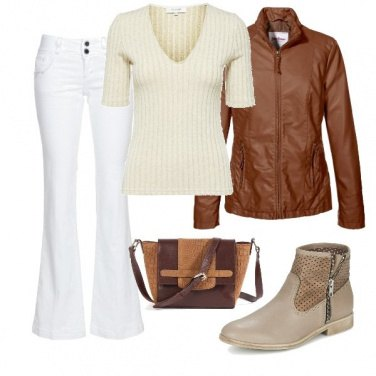 Outfit Trendy #13388