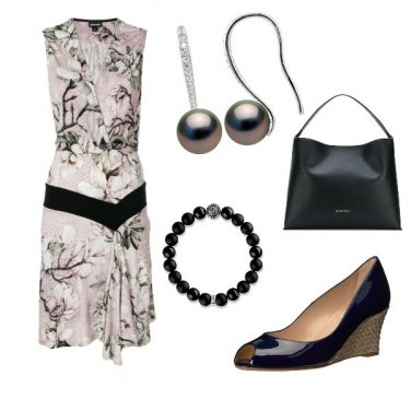 Outfit Trendy #13391