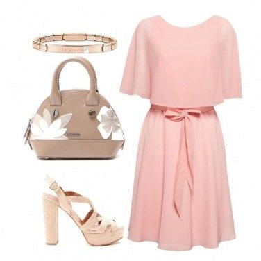 Outfit Bon Ton #6298