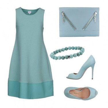 Outfit Chic #8830