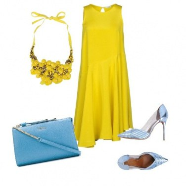 Outfit Trendy #13428