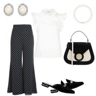 Outfit Bon Ton #6311