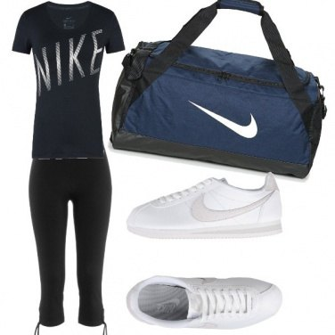 Outfit Go!