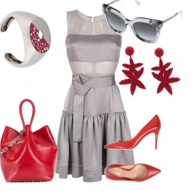 Outfit Total look #114170