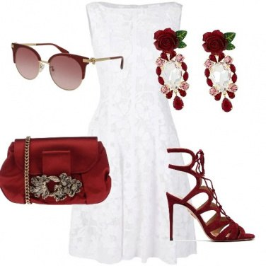 Outfit Total look #114173