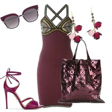 Outfit Total look #114192