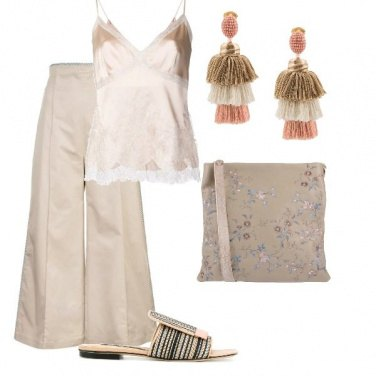 Outfit Total look #114203