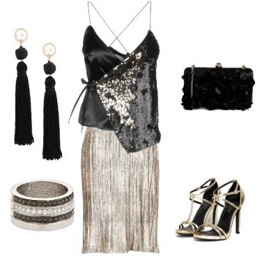 Outfit Cn5