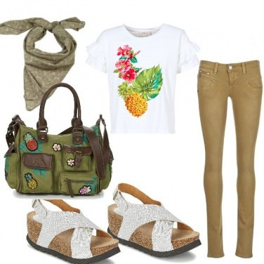 Outfit Tofly_daily 016