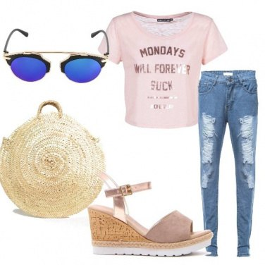 Outfit Tofly_daily 017