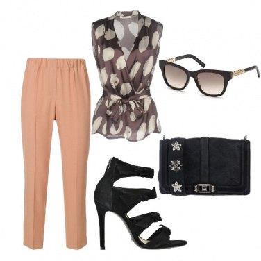 Outfit Bon Ton #6320
