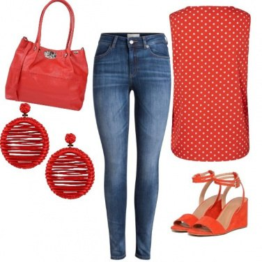 Outfit Total look #114281