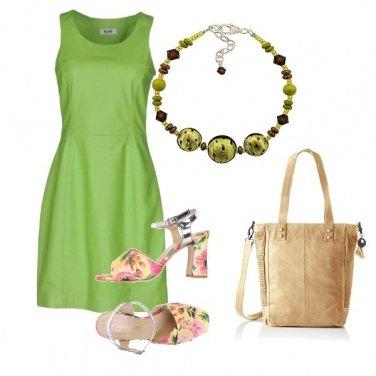 Outfit Bon Ton #6324