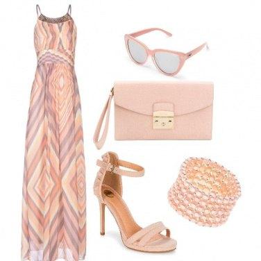 Outfit Bon Ton #6326