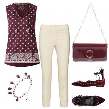 Outfit En3