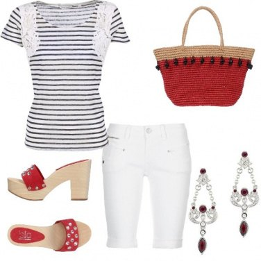 Outfit Btn1