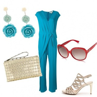 Outfit Chic #8876