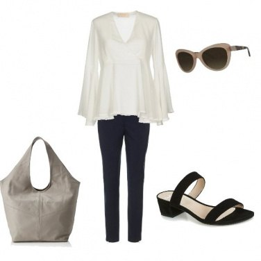 Outfit Total look #114484