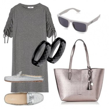 Outfit Basic #8788
