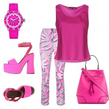 Outfit Trendy #13489