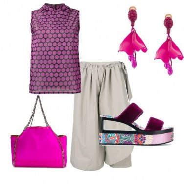 Outfit Trendy #13492