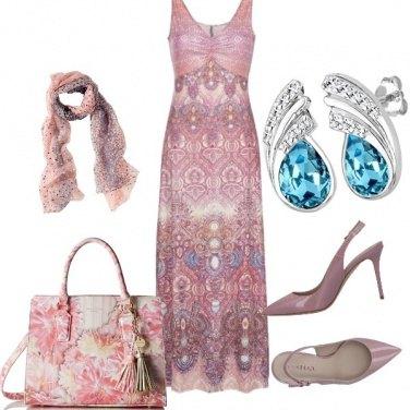 Outfit Bon Ton #6346