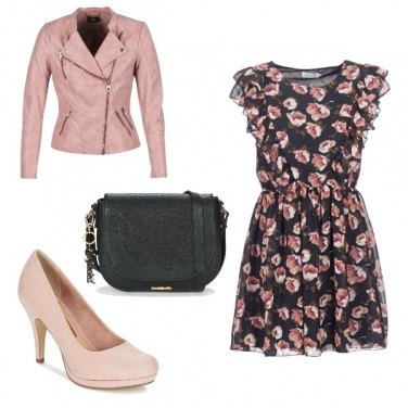 Outfit Total look #114545