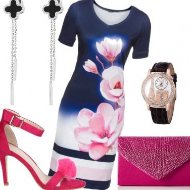 Outfit Total look #114576