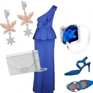 Outfit Chic #8894