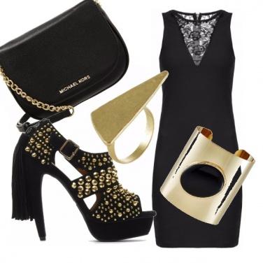 Outfit Si balla