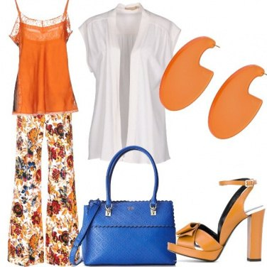 Outfit Trendy #13532