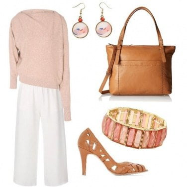 Outfit Chic #8915