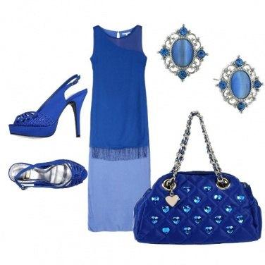 Outfit Bon Ton #6362