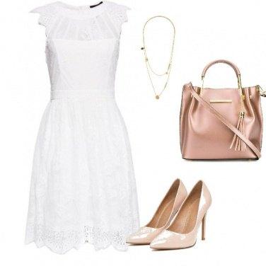 Outfit Bon Ton #6366